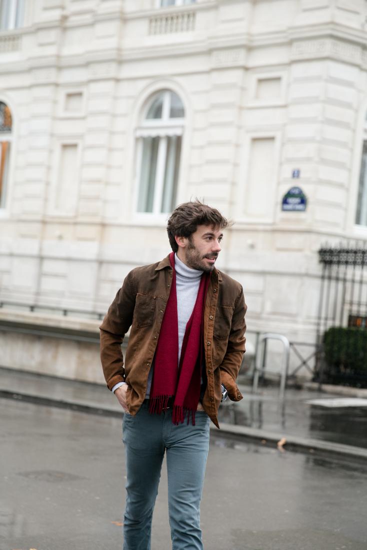 paris-cuponation-3