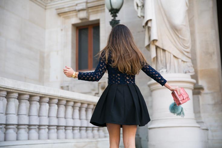 vestido-uke-tita-madrid-10