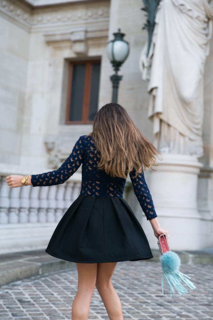vestido-uke-tita-madrid-13