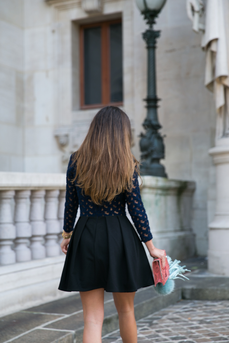 vestido-uke-tita-madrid-7