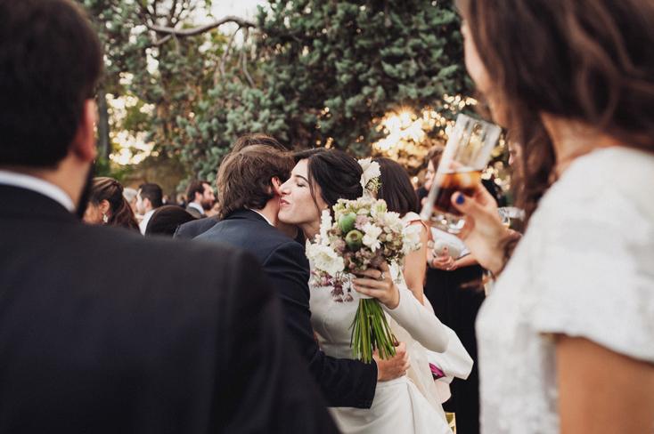 la boda de mi mejor amiga 10