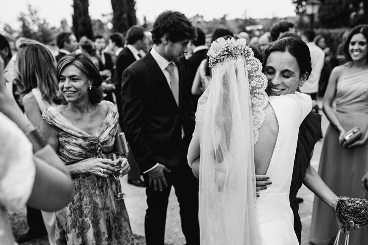 la boda de mi mejor amiga 7