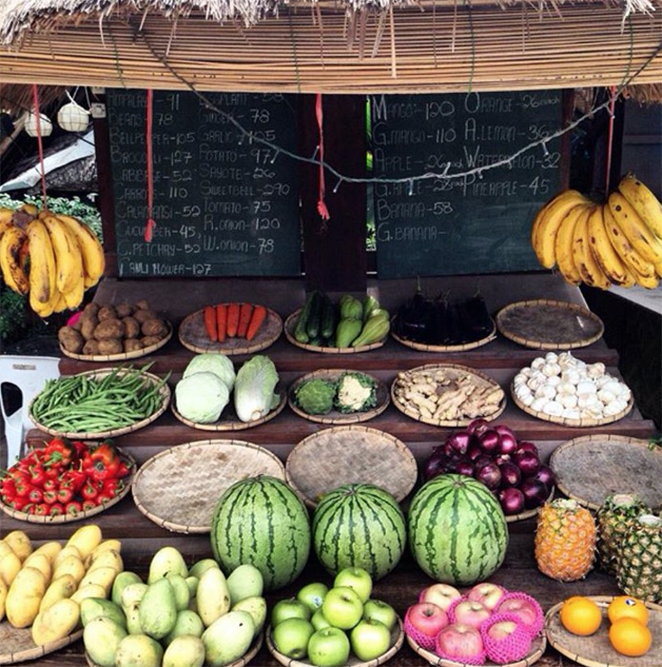 my-peeptoes-philippines-fruits