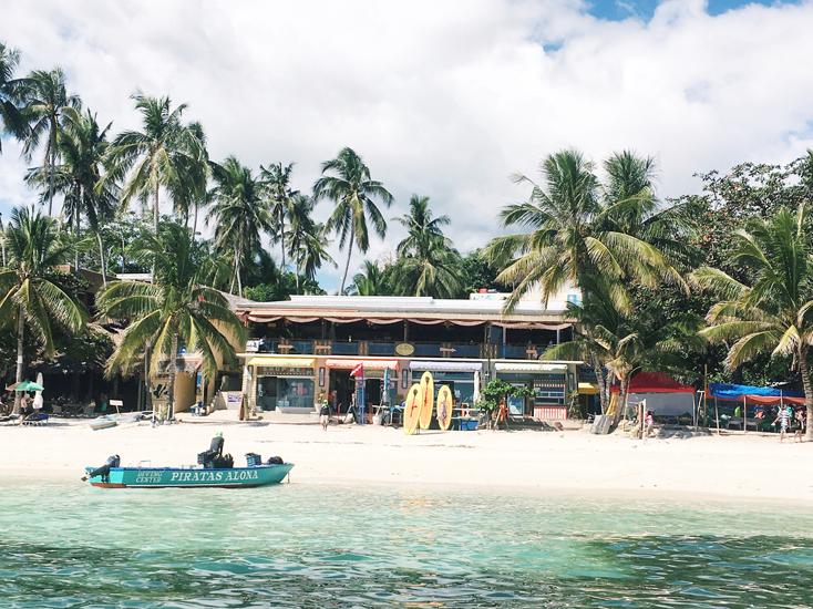 Philippines MyPeeptoes 13