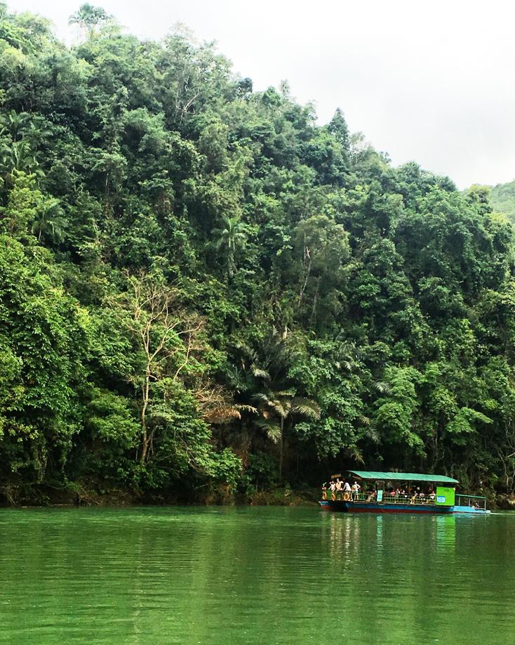 Philippines MyPeeptoes 22