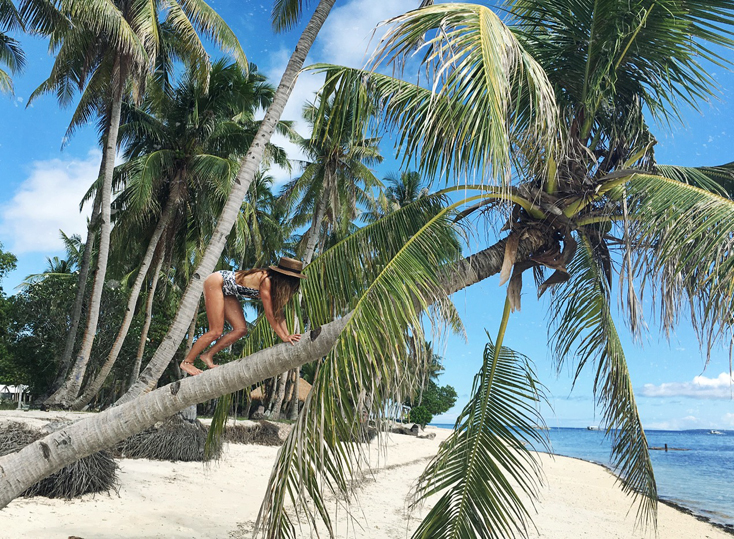 Philippines MyPeeptoes 32