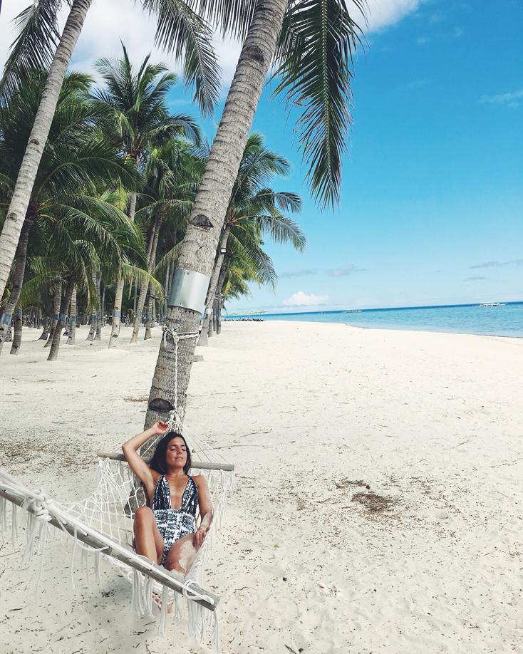Philippines MyPeeptoes 41