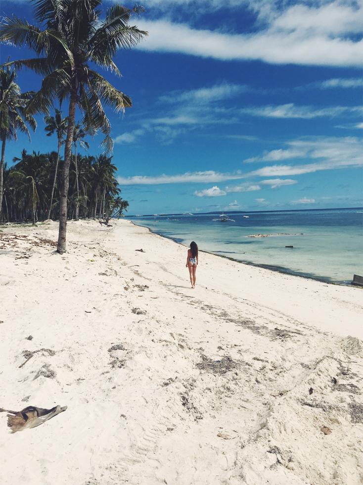 Philippines MyPeeptoes 45