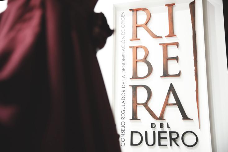 rivera-del-duero-12