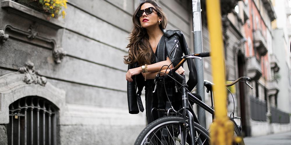 milan-bici