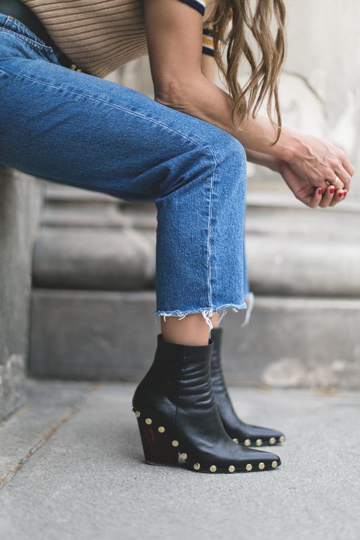 asos-knit-celine-boots-14