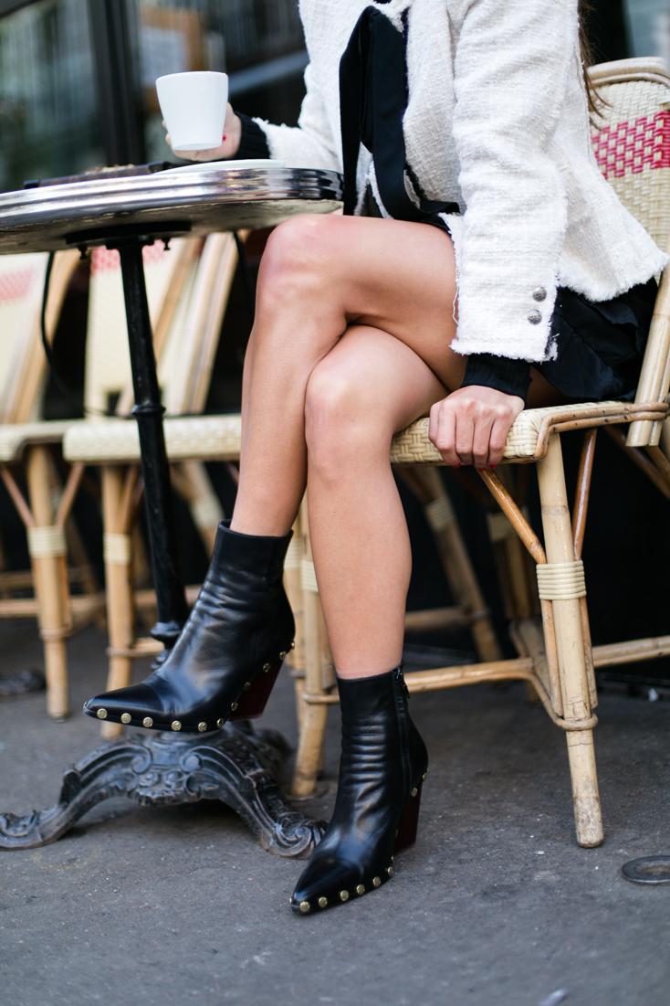 celine-boots-8