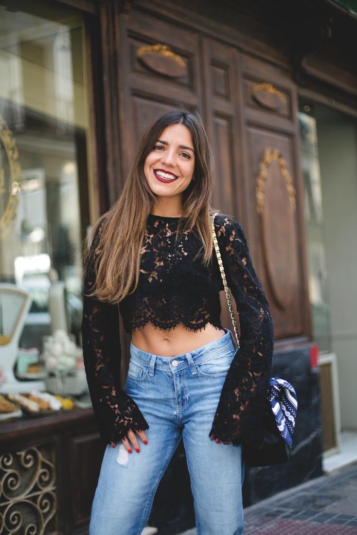 el-corte-ingles-jeans-chaqueta-10