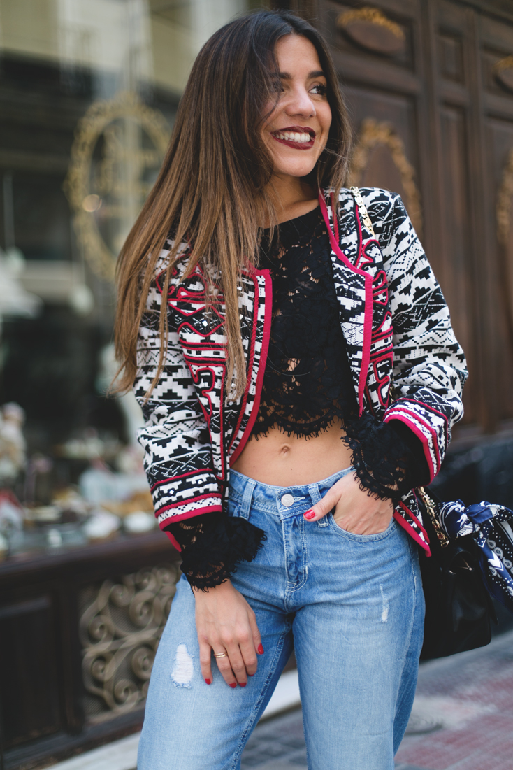 el-corte-ingles-jeans-chaqueta-11