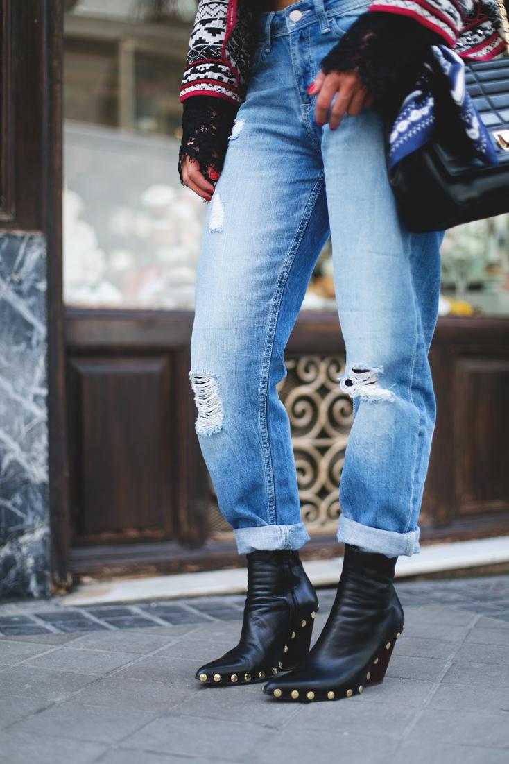 el-corte-ingles-jeans-chaqueta-4