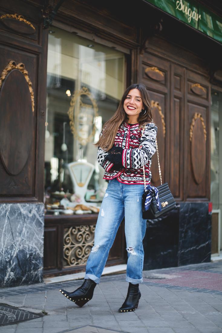 el-corte-ingles-jeans-chaqueta-7