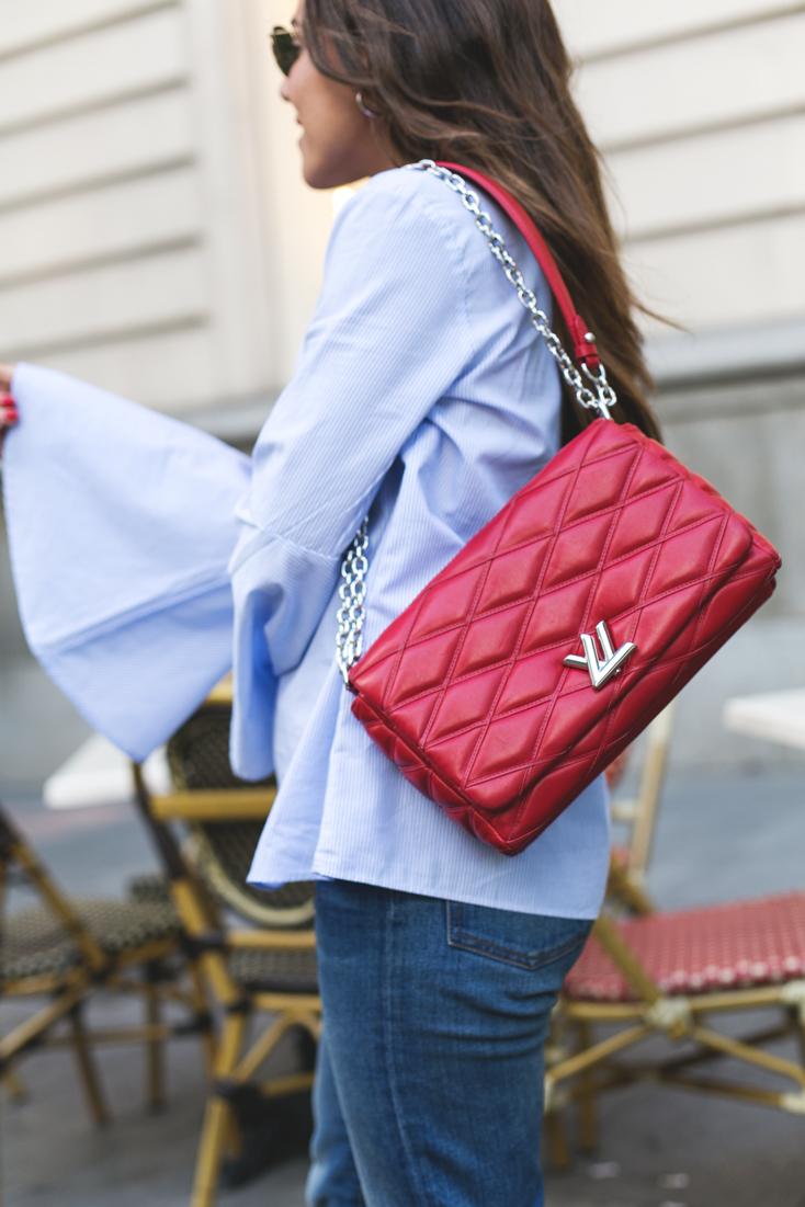 louis-vuitton-bolso-rojo-madrid-11