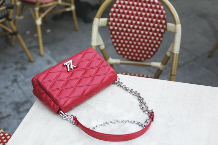 louis-vuitton-bolso-rojo-madrid-4