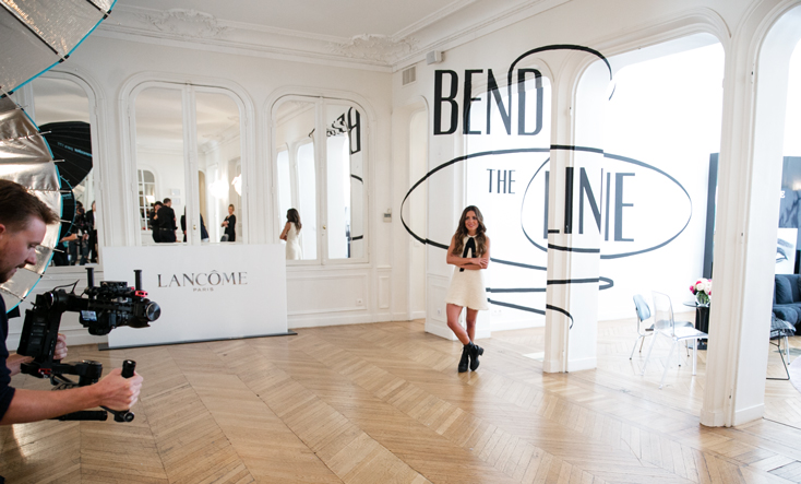 Lancome-Paris-blend-the-line-6