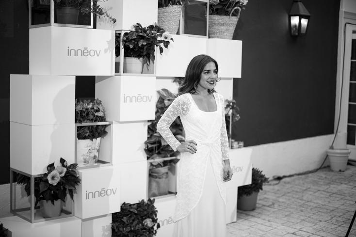 premios-yodona-inneov-12