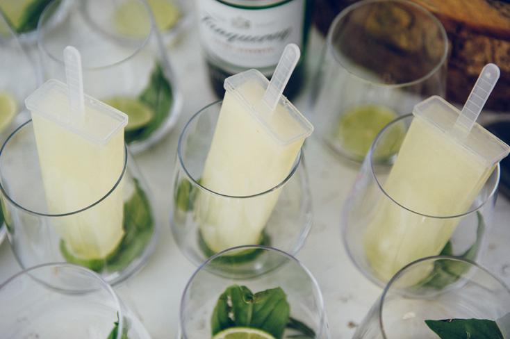 Calista One Summer Party Lista y blog de bodas 10.1