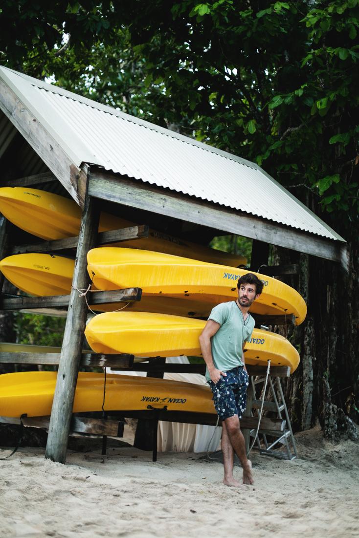 Fiji-Pepe-jeans-rayban-surf-4