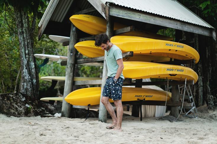 Fiji-Pepe-jeans-rayban-surf-6