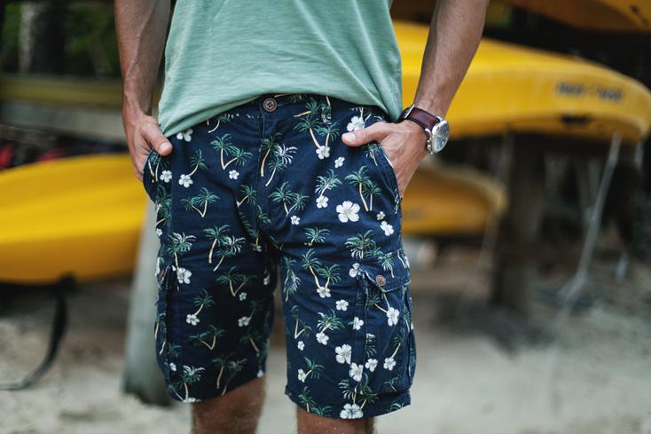 Fiji-Pepe-jeans-rayban-surf-7
