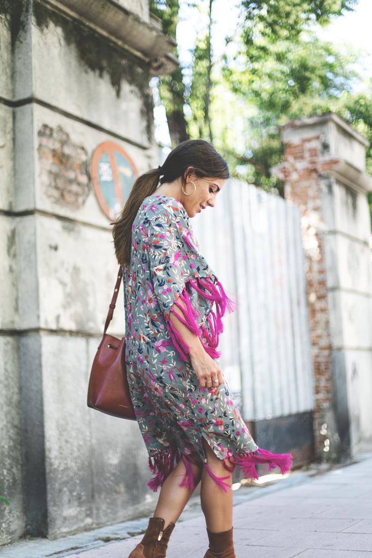zahir-kimono-5