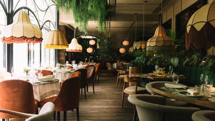 abiertos-en-agosto-restaurantes-de-madrid-a-los-que-ir-este-verano