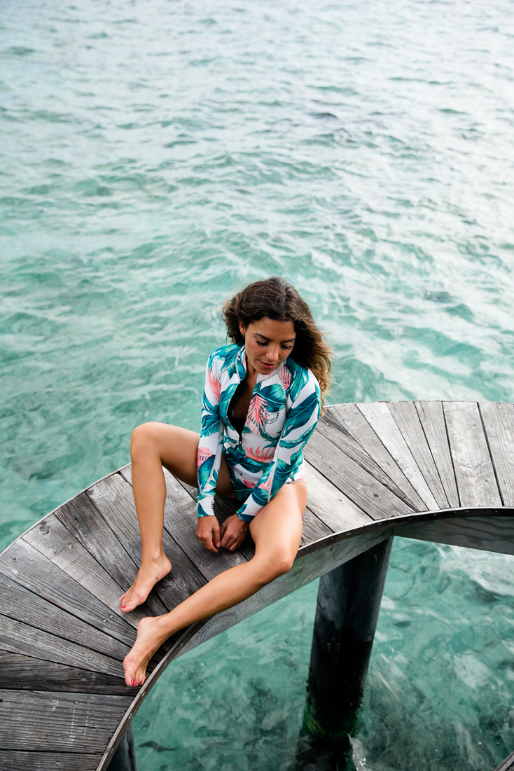 billabong-wetsuit-coconuts-beach-samoa-1