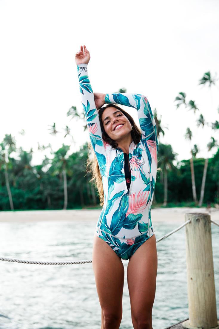 billabong-wetsuit-coconuts-beach-samoa-12