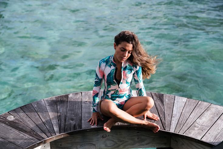 billabong-wetsuit-coconuts-beach-samoa-14