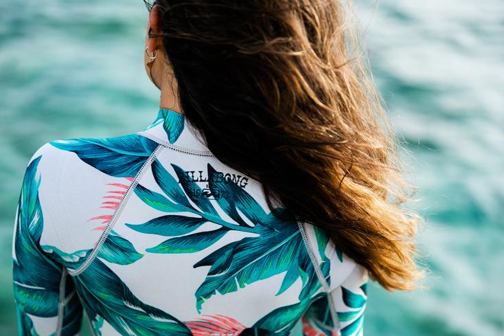 billabong-wetsuit-coconuts-beach-samoa-6