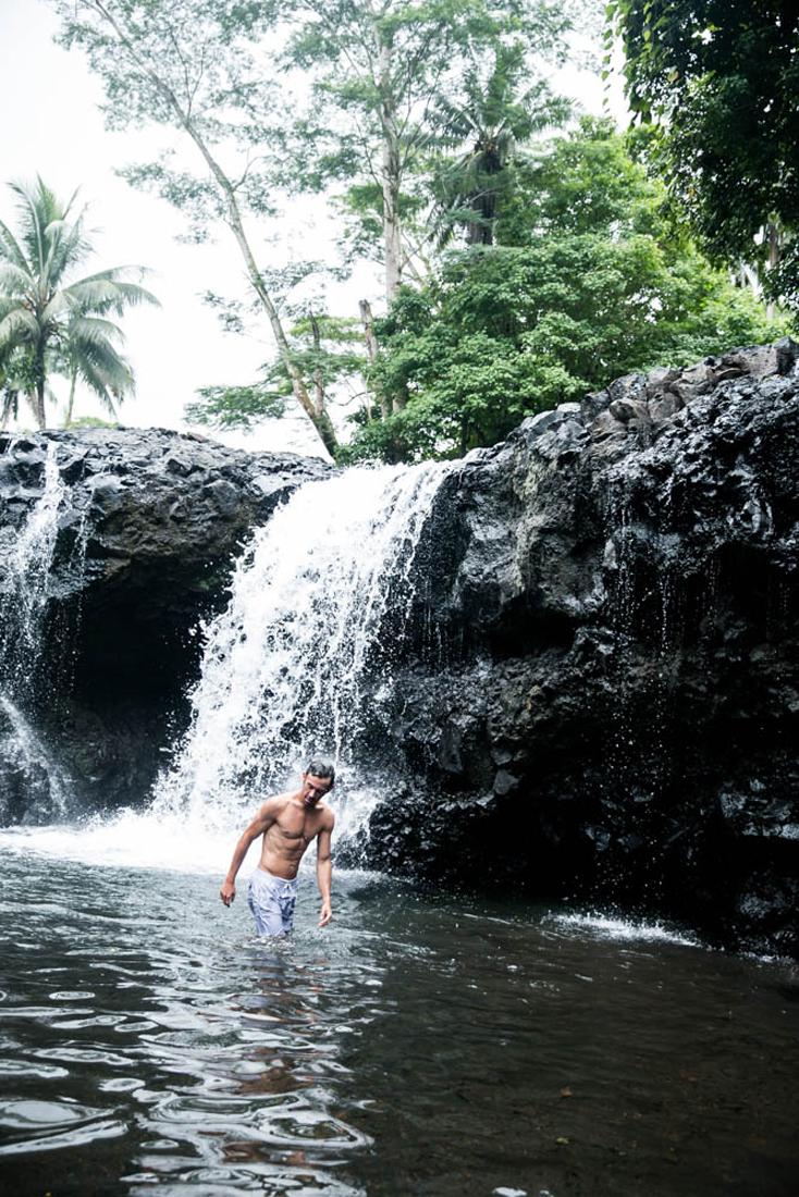 Cascada samoa waterfall mordovas (1)
