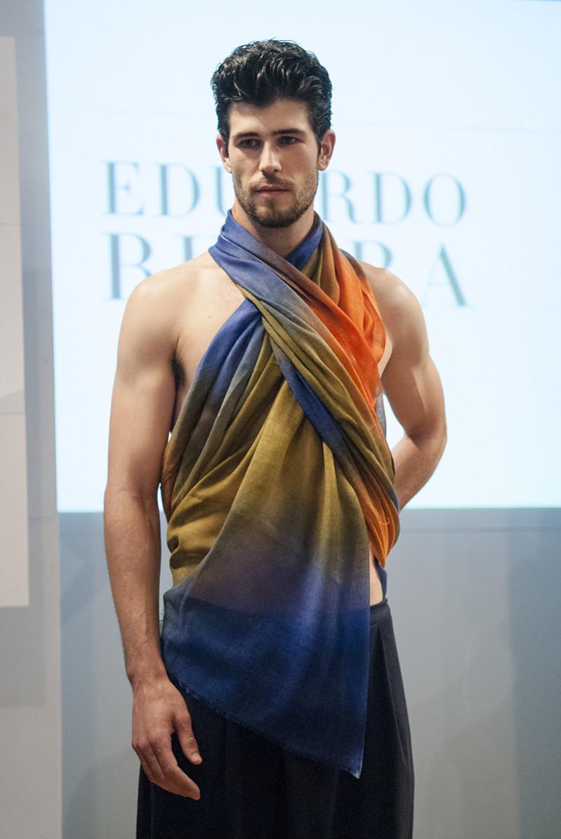 Eduardo Rivera Manuel Ordovas Mytie Peeptoes 5