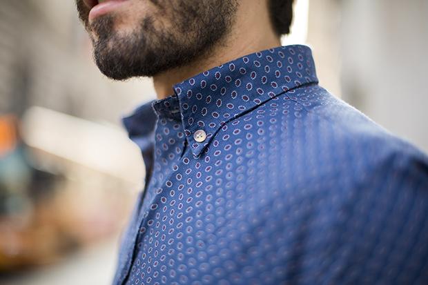 Milan fashion week ordovas massimo dutti  maguen 6