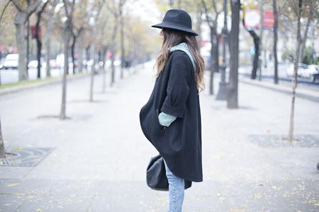 black coat 1