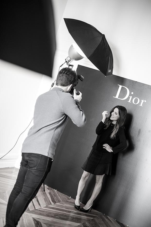 Dior Make Up 2014 11