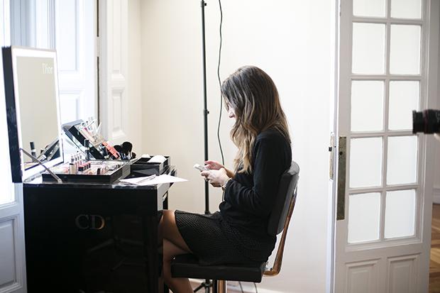 Dior Make Up 2014 2