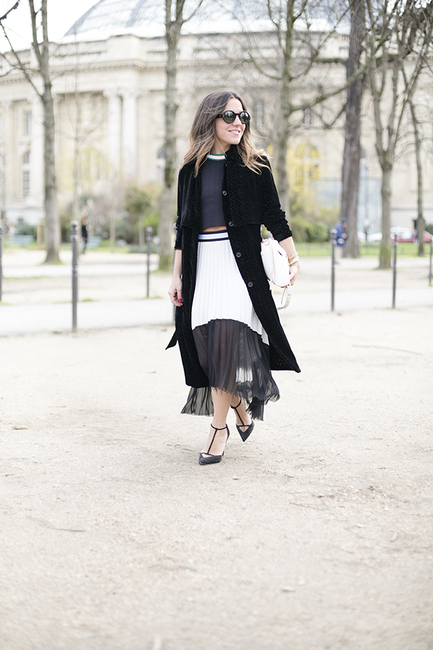 andrew gn paris fashion week 1