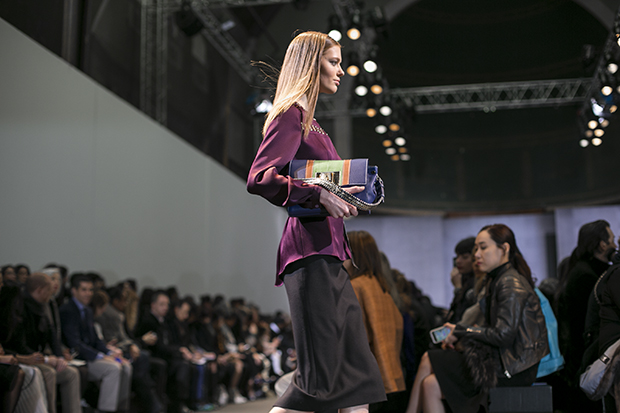 andrew gn paris fashion week 13