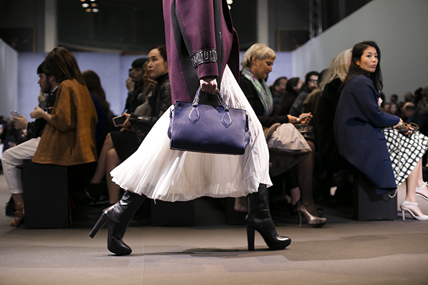 andrew gn paris fashion week  14