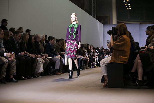 andrew gn paris fashion week  15