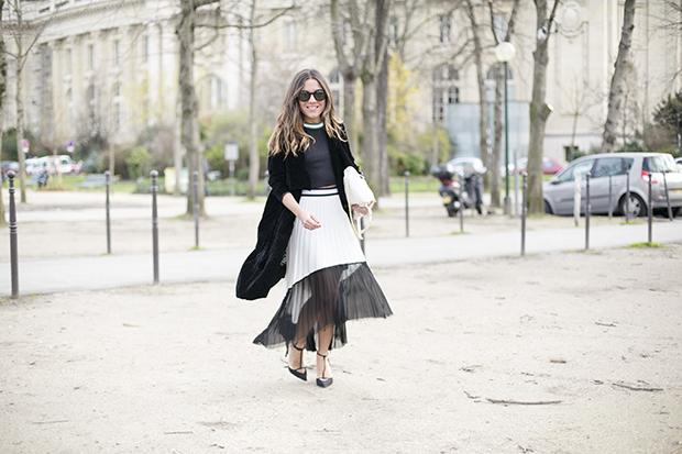 andrew gn paris fashion week  7