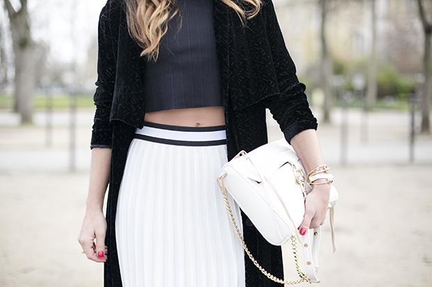 andrew gn paris fashion week  8