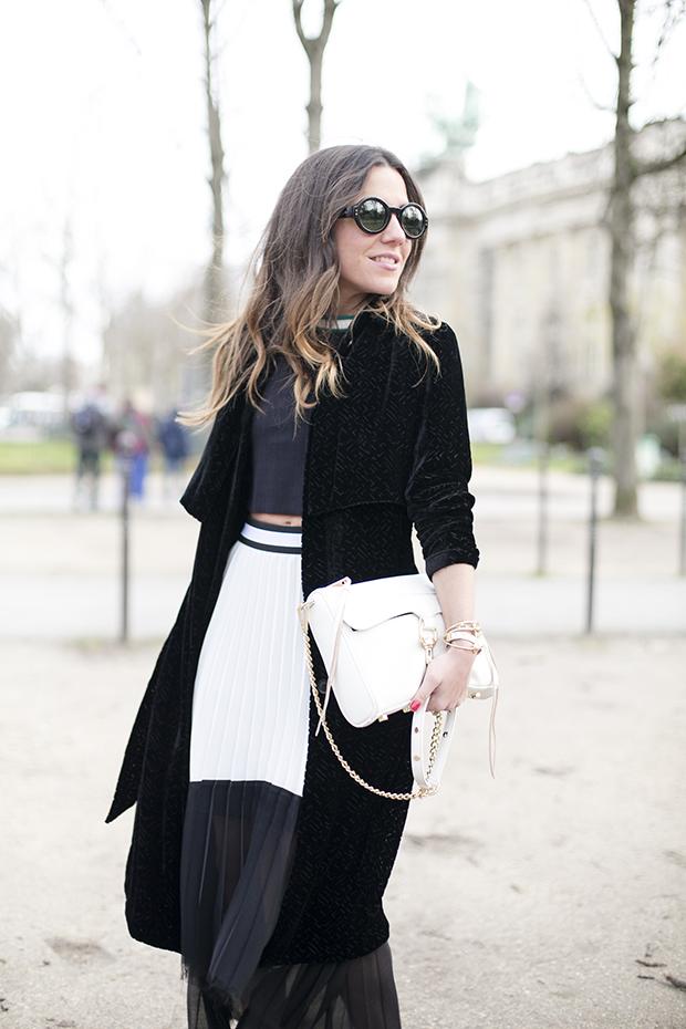 andrew gn paris fashion week  9
