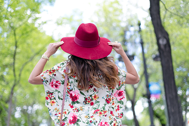 red hat 2014- 6