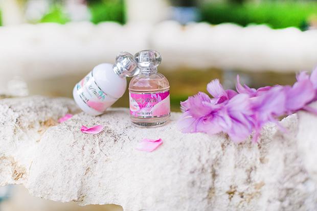 Anais anais perfume agua 12