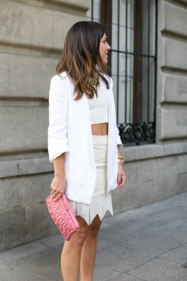 s moda bloggers date 10